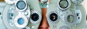 cirugia-oftalmologica-madrid