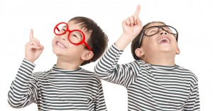 oftalmologia pediátrica