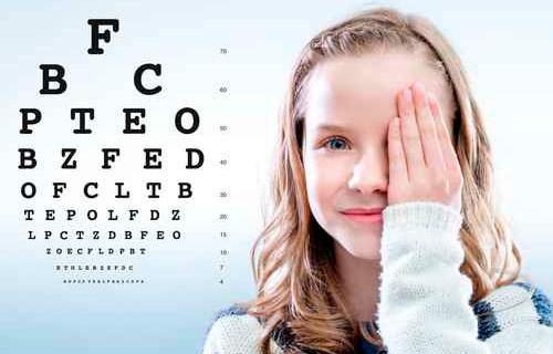clinica oftalmologica Madrid -2