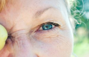 clinica oftalmologica Madrid -3