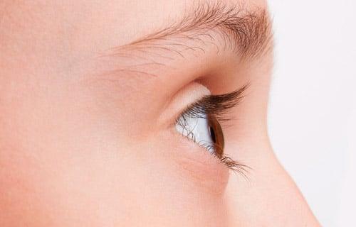 clinica oftalmologica Madrid-4