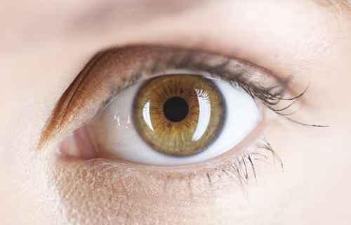 clinica oftalmologica Madrid