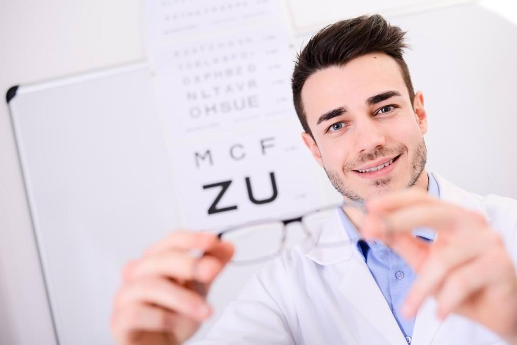 dudas de la cirugia refractiva-88