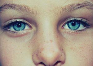 enfermedades niños-99