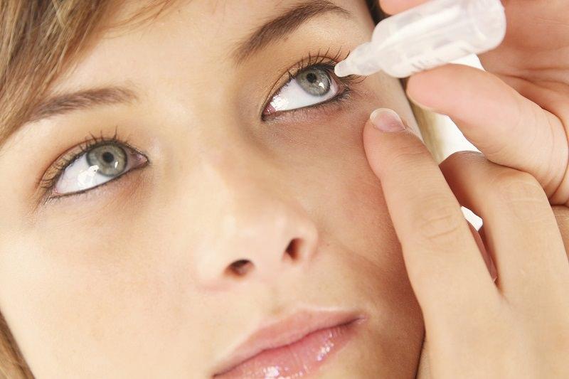 clinica de oftalmologia atropina