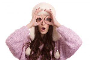 5 razones clinica oftalmologia