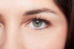 Clínica de oftalmología Ocumed prevenir la Blefaritis