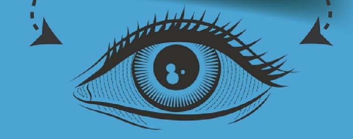 clínica oftalmológica síndrome del ojo seco