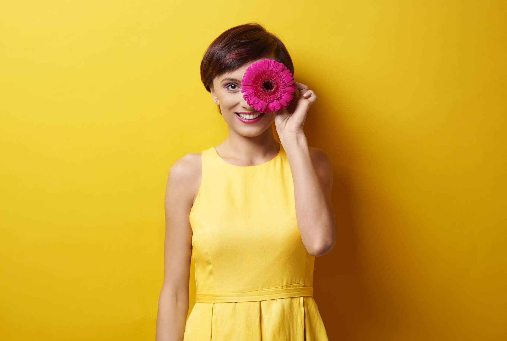 clinica oftalmologica ocumed verano