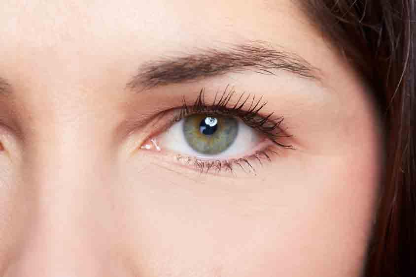 patologias oculares verano