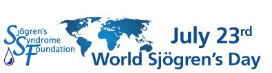 Ocumed síndrome Sjögren Clínica oftalmológica