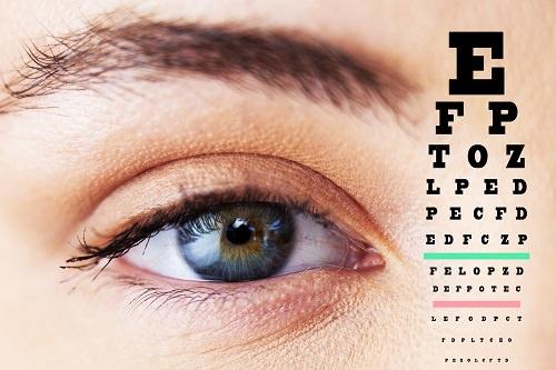 aumento de miopía en Clínica oftalmológica en Madrid