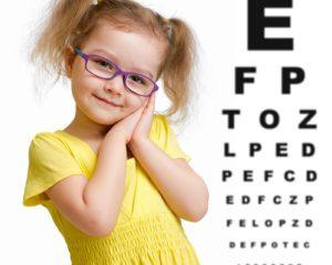 atropina reducir miopía infantil