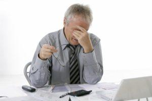síntomas para acudir a una revisión - Ocumed - Clínica oftalmológica en Madrid