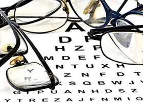 Actual - Clínica oftalmológica en Madrid 2