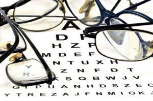 clínica oftalmológica madrid ocumed 2
