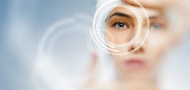 Conoce todo lo que se sabe sobre la oculoplastia - Clínica oftalmológica Madrid - Ocumed