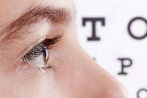tratamiento blefaritis clínica oftalmológica
