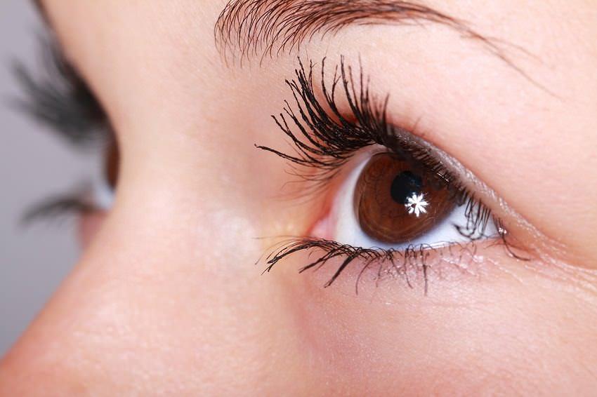 tratamiento para la blefaritis en clínica oftalmológica