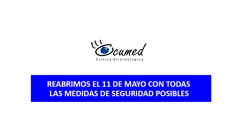 reabrimos-clinica-ocumed