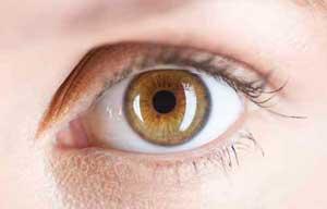 Causas de las degeneraciones corneales