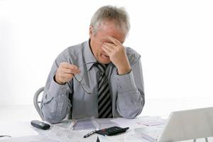 Remediar los problemas oculares cómo la fatiga ocular producida por el teletrabajo