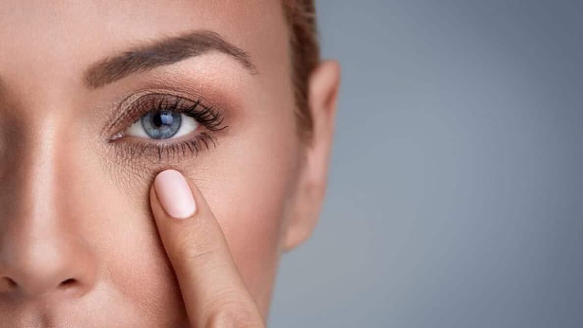 ¿Cómo proteger los ojos y la salud visual??